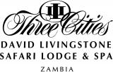 David Livingsone Safari Lodge And Spa
